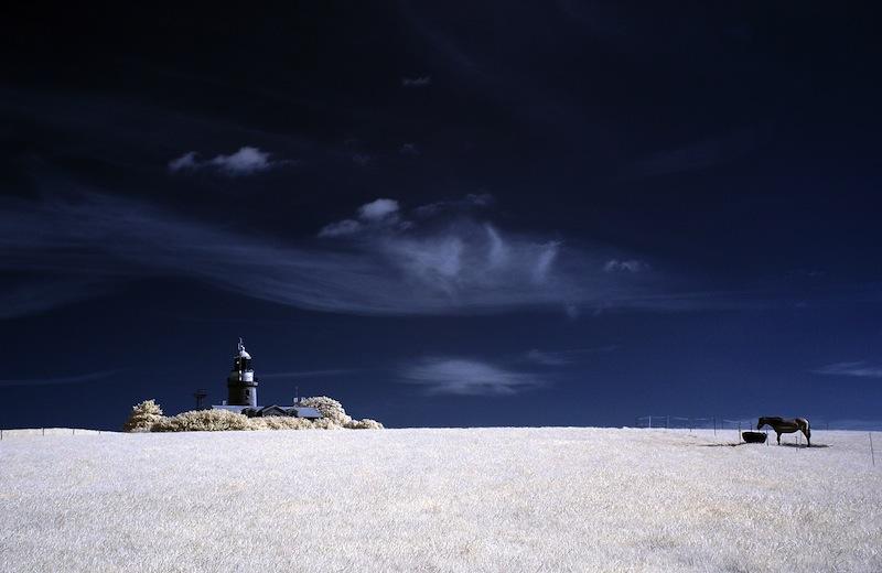 Leuchtturm-Rerik-IR