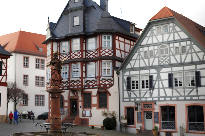 MarktplatzHP20bilder